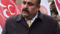 """""""KARESİ'DE CUMHUR İTTİFAKI'NIN  BAYRAĞI DALGALANACAK!.."""""""