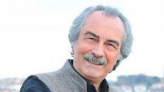 Aytaç Arman'ın vefatı sanatçı dostlarını üzdü