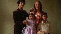 'Müslüm' filmi, yeniden vizyona girecek