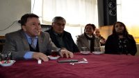 Kamil Saka, CHP'ye ateş püskürdü