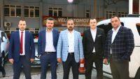 BALIKESİR'İN TAMAMINI CUMHUR İTTİFAKI KAZANACAK