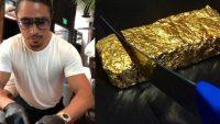 altın kaplama etlerinin fiyatı dudak uçuklattı