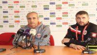 Balıkesirspor Baltok – Adanaspor maçının ardından