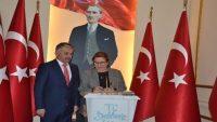 """""""Balıkesir Türkiye'yi doyuran ve üreten il"""""""