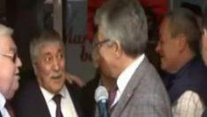 Edremit'te CHP'li adaydan büyük skandal!