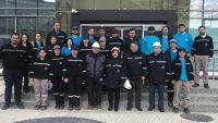 Balıkesir Üniversitesi istihdama katkı sağladı