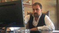 Polisten HDP'li vekile tokat gibi sözler!..(Göktuğ ŞEREMETLİ)