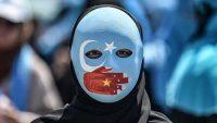 Uygur Türklerini korumak için karar aldılar