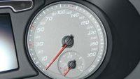 AB'den otomobillere zorunlu hız sınırlama sistemi