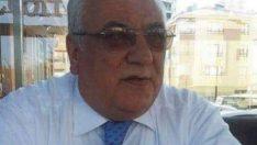 "HDP'DEN İYİ PARTİ'YE; ""BİZİM SAYEMİZDE MECLİSTESİNİZ"""