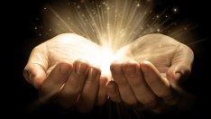 ALLAH İNANCI NEDİR? ALLAH`A İMAN,İSLAM,İSLAM