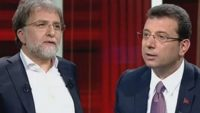 Ahmet Hakan açıkladı: Küfürler, hakaretler, tehditler…