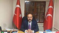 Ülkü Ocakları Türk milletinin gözbebeğidir