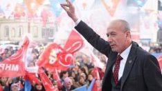'BÜLBÜL SESİ VERİLMİŞ KARGALARIN HÜKMÜ YOKTUR!..