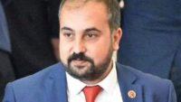 """KAR YAĞIYOR OĞUL,MİLLET MALIDIR ZİYAN OLMASIN"""" (Göktuğ ŞEREMETLİ)"""