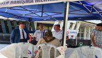 LGS tercihleri Karesi Belediyesinde devam ediyor