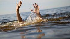 AFAD uyardı: Karnınız tok iken suya girmeyin