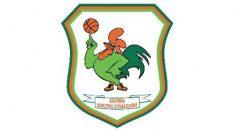 25 yıllık kulüp sponsor bulamadı, ismi ve logosu değişti