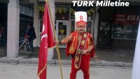 OZAN MUSTAFA(CİM BOM MUSTAFA)DİYORKİ..