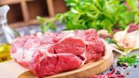 Kurban eti en az 24 saat bekledikten sonra tüketilmelidir