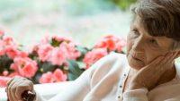 Günlük hayatta Alzheimer'a karşı alınabilecek önemler ve öneriler