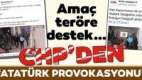 Yaşasın Türk devleti YILDIRAY CiCEK