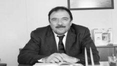 Balıkesir Ticaret Borsası Başkanı Faruk Kula hayatını kaybetti