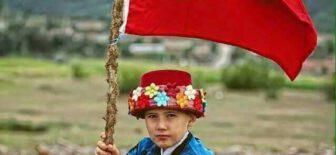 VATAN-BAYRAK-EZAN