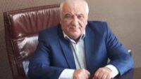 HDP'Lİ GARO DENİLEN SOYSUZ VE CHP (Sıtkı ŞEREMETLİ)
