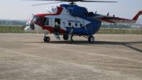 Havadan Helikopter Destekli Eş Zamanlı Trafik Denetimi