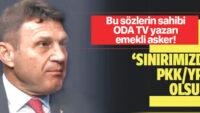 """""""Hain"""" dediğin Kılıçdaroğlu ne yaptı da değişti?"""