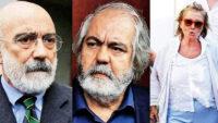 Kazanan FETÖ, PKK ve Kılıçdaroğlu..
