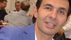 Balıkesir'den gitmişti..İBB Ulaşım Daire Başkanı, istifa etti