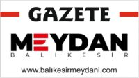 GAZETE MEYDAN