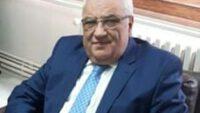 MHP'NİN ALPASLAN TÜRKEŞ'TEN DEVLET BAHÇELİ'YE KADAR DÜNÜ VE BUGÜNÜ (Sıtkı ŞEREMETLİ)