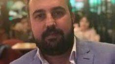 """""""CHP, gizli gizli millete tuzak kurma hesabındadır"""" (Göktuğ ŞEREMETLİ)"""