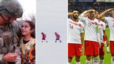 Yılın Fotoğrafları oylaması sonuçlandı