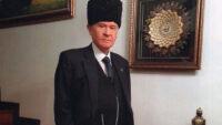 MHP Lideri Devlet Bahçeli 72 yaşında