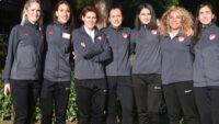 Süper Lig'e kadın hakemler geliyor