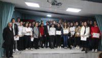 Mehmet Akif Ersoy – İstiklal Marşını Güzel Okuma Yarışması