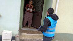 Vakit Türkiye İçin İyilik Vakti