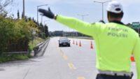 31 şehre giriş-çıkış kısıtlaması 15 gün uzatıldı