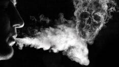 Geçen yıl 78 milyar Türk lirası 'duman' oldu