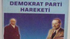 Gazeteci-Yazar Sıtkı ŞEREMETLİ'nin 1960 dönemi belgesel eseri