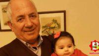 Balıkesir'de korona virüsten bir kişi daha öldü