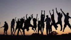 Avrupa'nın en genç ülkesi belli oldu! Türkiye bakın kaçıncı sırada