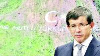 Tunceli'ye, özel takıntılı Serok Ahmet!