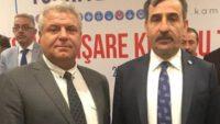 Türk Sağlık –Sen'den, Sağlık Bakanına açık mektup