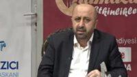 Ömer Döngeloğlu'nun katıldığı son program yayınlandı