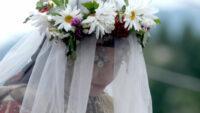 Bilim Kurulundan evleneceklere güzel haber! Tarih açıklandı
